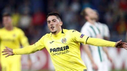 fornals