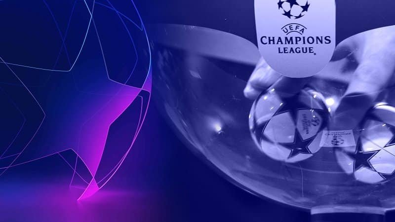 champions league nedved
